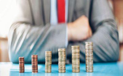 4 coisas que ainda não te contaram sobre lucratividade empresarial!