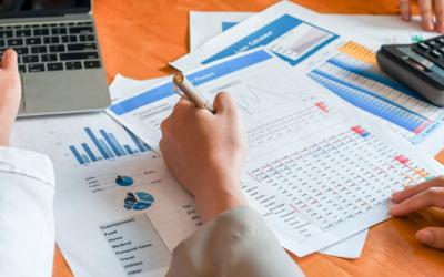 Contabilidade: Uma área vital para otimizar a gestão operacional, o desempenho e o planejamento estratégico das organizações