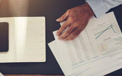 Escritório contábil: Um conversor de dados em informações relevantes