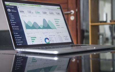 O que você precisa saber sobre planejamento financeiro